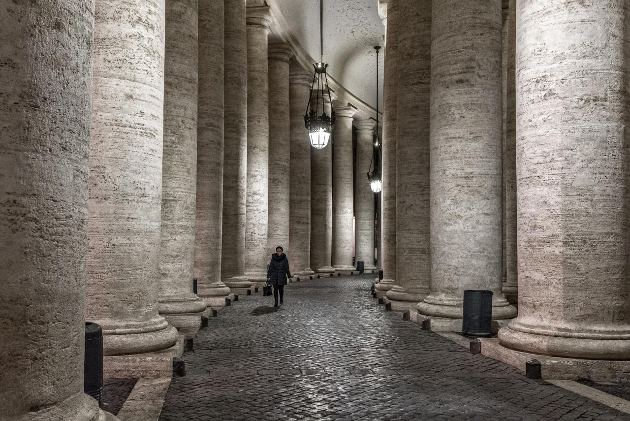 © Carmine Pagano - carminepagano.it