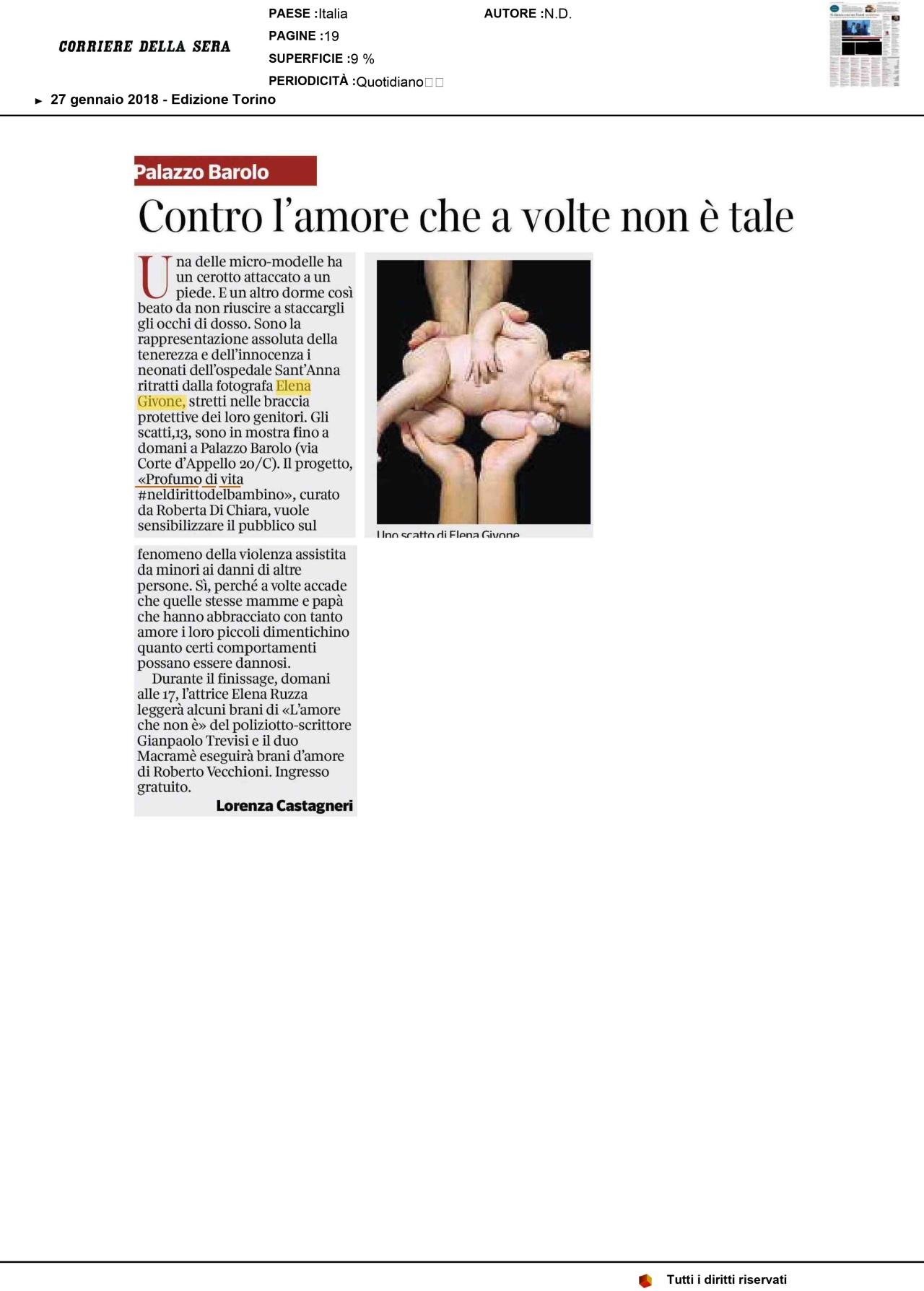 Corriere_della_Sera_Torino_Torino_27.01.17.jpg